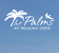 The Palms at Pelican Cove