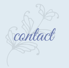 Contact Reissa Button