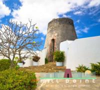 Villa Mill Point - St .Croix, USVI